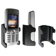 Brodit Handyhalter für SONY ERICSSON K310i