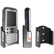 Brodit Handyhalter für NOKIA 6234
