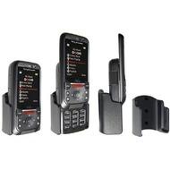 Brodit Handyhalter für SONY ERICSSON W850i