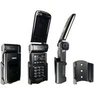 Brodit Handyhalter für NOKIA N93