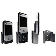 Brodit Handyhalter für NOKIA 6110 Navigator