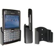 Brodit Handyhalter für Nokia E61i