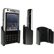 Brodit Handyhalter für SONY ERICSSON P1i