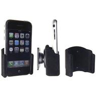 Brodit Mobile Phone Halter mit Kugelgelenk für Apple Iphone