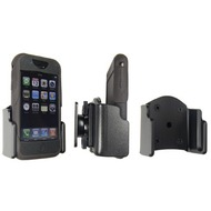 Brodit PDA Halter passiv Apple iPhone 3G