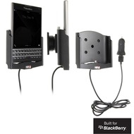 Brodit Aktivhalter für Blackberry Passport