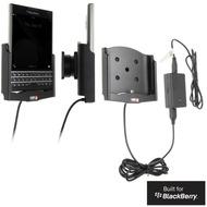 Brodit Aktivhalter für Blackberry Passport (Festinstallation)