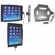 Brodit Aktivhalter für Apple iPad Air