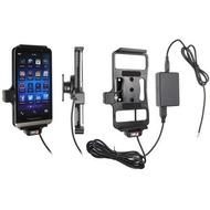 Brodit Aktivhalter für BlackBerry Z30 (Festinstallation)