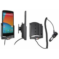 Brodit Aktivhalter für Google Nexus 5