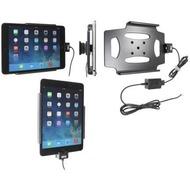 Brodit Aktivhalter für iPad mini Retina (Festinstallation)