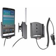 Brodit Aktivhalter für LG G3