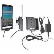 Brodit Aktivhalter für LG G3 (Festinstallation)