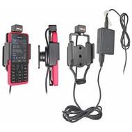 Brodit Aktivhalter für Nokia 301 (Festinstallation)