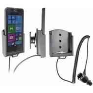 Brodit Aktivhalter für Nokia Lumia 630/ 635