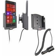 Brodit Aktivhalter für Nokia Lumia 930