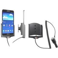 Brodit Aktivhalter für Samsung Galaxy Note 3