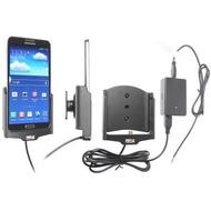 Brodit Aktivhalter für Samsung Galaxy Note 3 (Festinstallation)