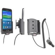 Brodit Aktivhalter für Samsung Galaxy S5 mini