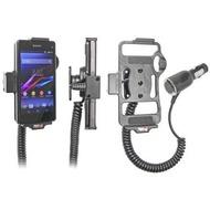 Brodit Aktivhalter für Sony Xperia Z1 Compact