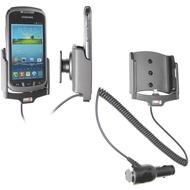 Brodit Aktivhalter für Samsung Galaxy Xcover 2