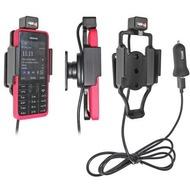 Brodit Aktivhalter für Nokia 301