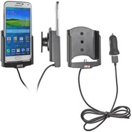 Brodit Aktivhalter für Samsung Galaxy S5