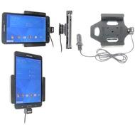 Brodit Aktivhalter für Samsung Galaxy Tab 4 7.0