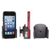 Brodit Apple iPhone 5 KFZ-/ Autohalterung
