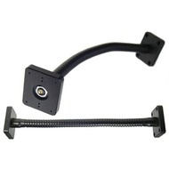 Brodit flexibler Halter 25 cm (Schwanenhals)