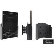 Brodit Handyhalter mit Kugelgelenk für Blackberry Passport