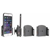 Brodit Handyhalter mit Kugelgelenk für iPhone 6 Plus/ 6s Plus/ 7