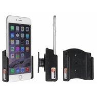 Brodit Handyhalter mit Kugelgelenk für iPhone 6 Plus