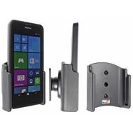 Brodit Handyhalter mit Kugelgelenk für Nokia Lumia 630/ 635