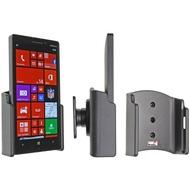 Brodit Handyhalter mit Kugelgelenk für Nokia Lumia 930