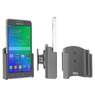 Brodit Samsung Galaxy Alpha KFZ-/ Autohalterung