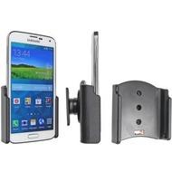 Brodit Handyhalter mit Kugelgelenk für Samsung Galaxy S5