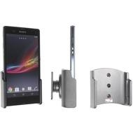 Brodit Handyhalter mit Kugelgelenk für Sony Xperia Z