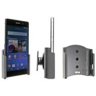 Brodit Handyhalter mit Kugelgelenk für Sony Xperia Z2