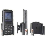 Brodit Mobile Phone Halter passiv Samsung B2700