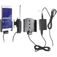 Brodit PDA Halter aktiv Samsung Galaxy A5 (2016) Molex