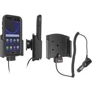 Brodit PDA Halter aktiv Samsung Galaxy S7 mit Otterbox Defender