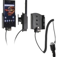 Brodit PDA Halter aktiv Sony Xperia X Compact
