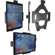 Brodit PDA Halter passiv Apple iPad Pro verriegelbar