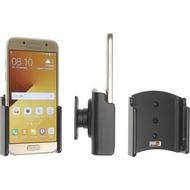 Brodit PDA Halter passiv Samsung Galaxy A3 (2017)