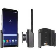 Brodit PDA Halter passiv Samsung Galaxy S8