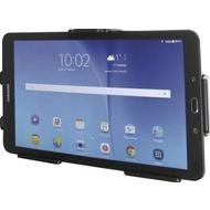 Brodit PDA Halter passiv Samsung Galaxy Tab E 9.6