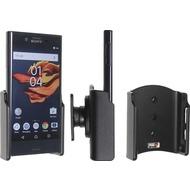 Brodit PDA Halter passiv Sony Xperia  X Compact