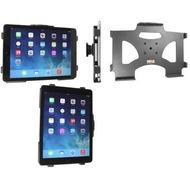 Brodit Tablet-Halter mit Kugelgelenk für Apple iPad Air