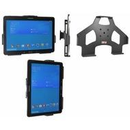 Brodit Tablethalter mit Kugelgelenk für Samsung Galaxy Tab PRO 10.1